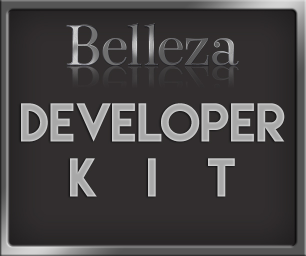 developer kit