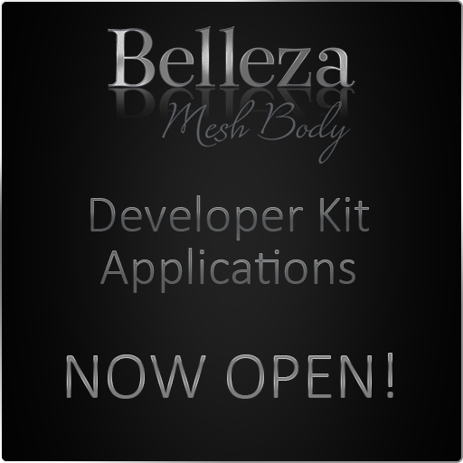 Developer Kit Applications